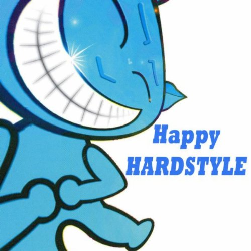 Happy Hardstyle