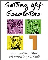 Getting Off Escalators - Volume 1 (English Edition)