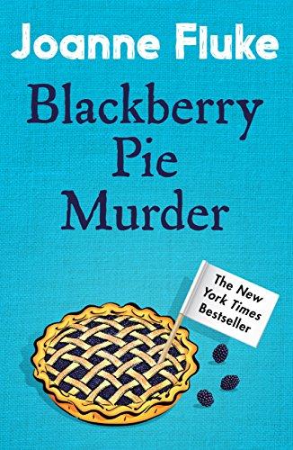 blackberry-pie-murder