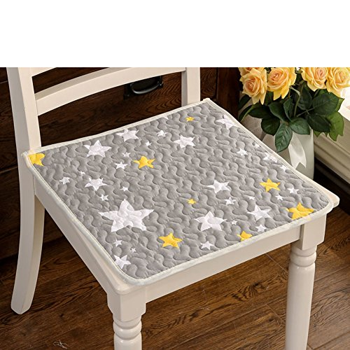 Chair pad/ sofa cushion/??? set of 2-I 40x40cm(16x16inch) (Loveseat Set Sofa Sofa)
