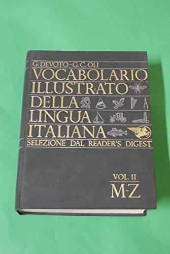 vocabolario-illustrato-della-lingua-italiana-selezione-del-readers-digest-2