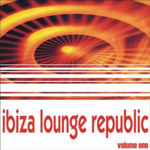Sex Lounge (Ambient Mix)