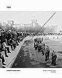 1989. Ende der Geschichte oder Beginn der Zukunft?: Anmerkungen zum Epochenbruch