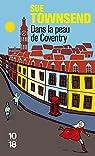 Dans la peau de Coventry par Townsend