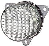HELLA 2ZR 011 172-101 Rückfahrleuchte, 12V, LED