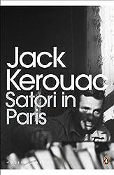 Satori in Paris (Penguin Modern Classics)