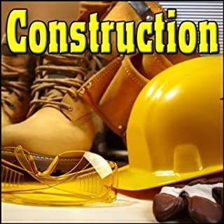 Construction, Roller - Asphalt Roller: Pass by, Other Construction Machinery in Background, Heavy & Construction Equipment