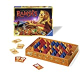 Ravensburger–26717–Ramsès Game
