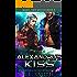 Alexandru's Kiss (Magic, New Mexico Book 3) (English Edition)