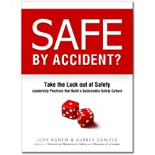 Safe By Accident? (English Edition)