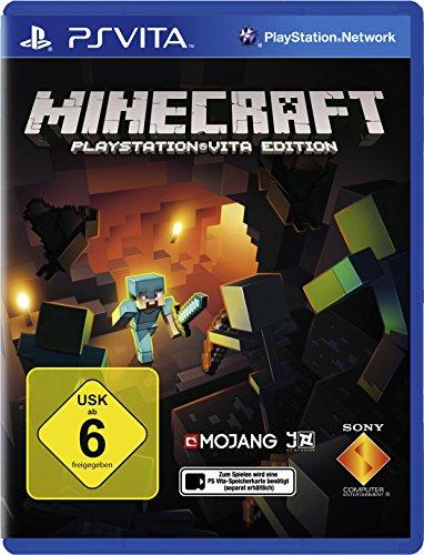 die besten minecraft spiele