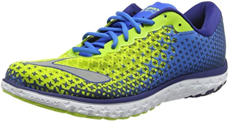 Brooks Pureflow 5, Zapatillas de Running para Hombre