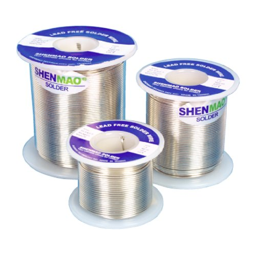 lead-free-alloy-silver-flux-solder-wire-reel-100g-1mm