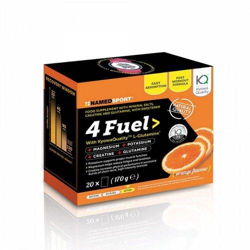 integratore-alimentare-per-lo-sport-a-base-di-sali-minerali-reidratante-4-fuel-sport-in-polvere-20-b