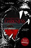 The Daughters of the Darkness