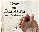 Orar en Cuaresma (Brotes)