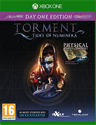 torment-tides-of-numenera-day-one-edition