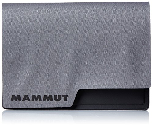 Mammut Smart Ultralight, Portefeuille Mixte Adulte, d'occasion  Livré partout en Belgique