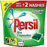 Persil Bio Capsules de lavage 12 par paquet