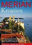 MERIAN Kroatien: Die Lust am Reisen (...