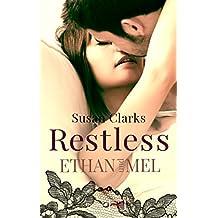Restless: Ethan und Mel