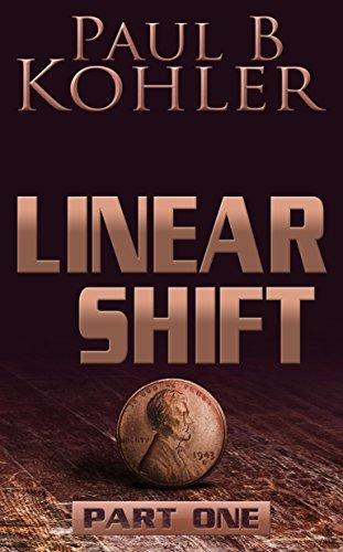 linear-shift-part-1
