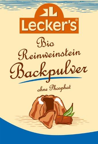 leckers-reinweinstein-backpulver-12er-pack-12-x-84-g-bio