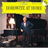 Vladimir Horowitz - Horowitz at home