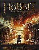Le Hobbit - La Bataille des Cinq Armées. Le Livre du film
