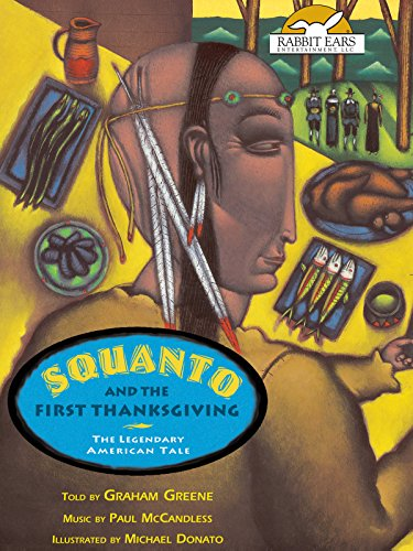 squanto-and-the-first-thanksgiving-told-by-graham-greene-with-music-by-paul-mccandless