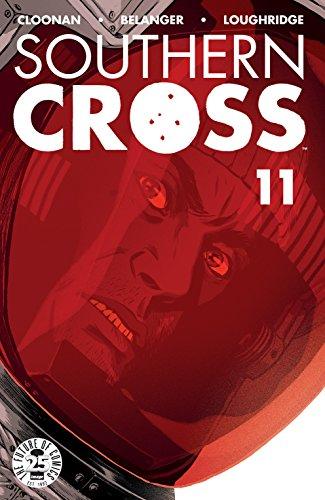 southern-cross-11