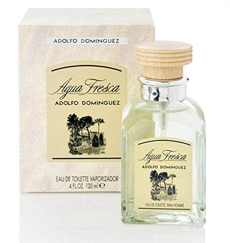 perfume-for-men-agua-fresca-adolfo-domnguez-120-ml
