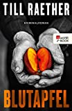 Blutapfel (Adam Danowski 2) (German Edition)