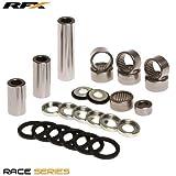 Rfx Fxbe 1100555ST Race Series Linkage kit Honda CRF25010≫ on CRF45009≫ on