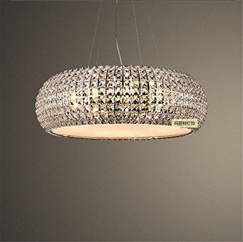 cac-salon-lustres-de-cristal-de-lujo-moderno-de-cristal-k9-lampara-colgante-de-salon-dormitorio-110v