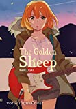 The Golden Sheep 1 (1)