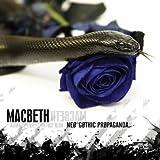 Songtexte von Macbeth - Neo-Gothic Propaganda