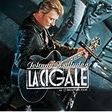 La Cigale (CD + DVD)