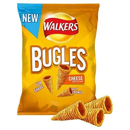 walkers-bugles-cheese-snacks-110g