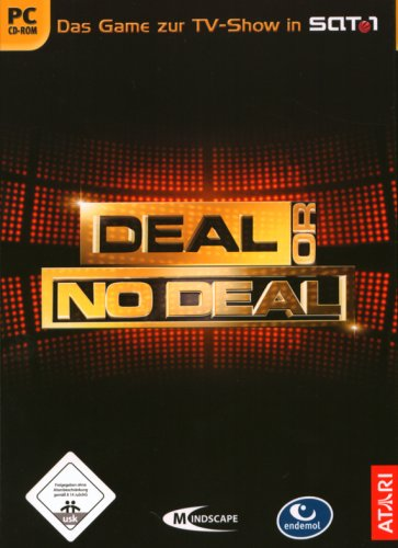Deal or no Deal (Deal Or Deal No)
