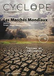 Marchés Mondiaux 2013 (Les)
