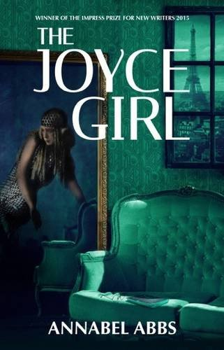 the-joyce-girl