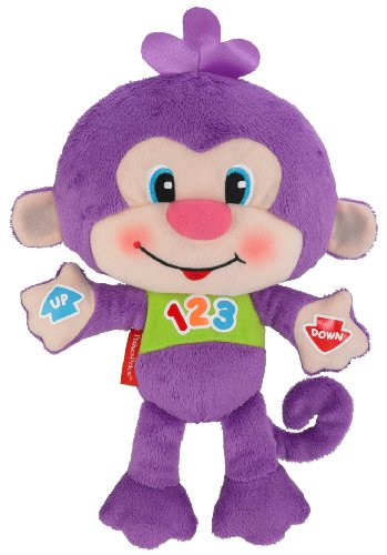 fisher-price-laugh-and-learn-opposites-monkey