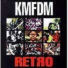 Retro by Kmfdm