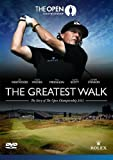 The Greatest Walk: the Story O [Import anglais]