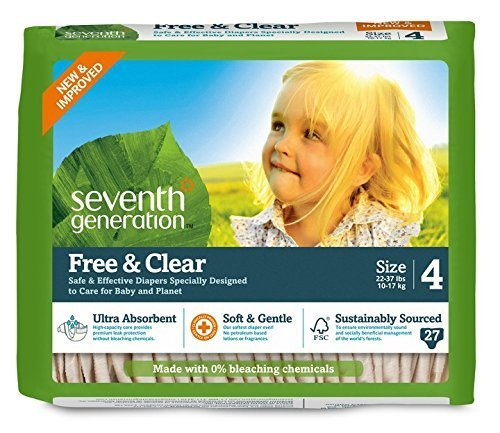 seventh-generation-free-and-clear-unbleached-baby-diapers-size-4-135-count-packaging-may-vary-by-sev