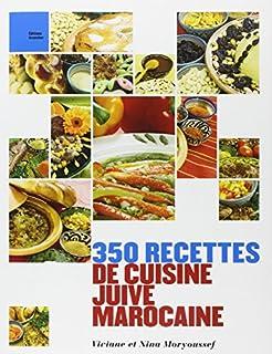 Blogs Cuisine et Gastronomie créés du 29/11/2010 au 05/12/2010  CanalBlog