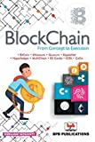 Nine years on, yet BlockChain is still in its infancy. This book is a one-stop guide that would be the ultimate handbook to get on overview of BlockChain, the technology behind it and different use cases where this could be applied. This book include...
