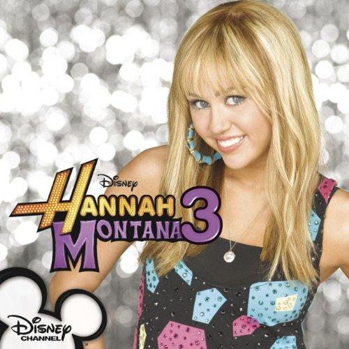 Hannah Montana 3 Original Soun...