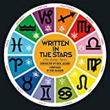 Written in the Stars (The Zodiac Suite)